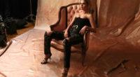 2018 selena gomez in black dress sitting 1536862127 200x110 - 2018 Selena Gomez In Black Dress Sitting - selena gomez wallpapers, music wallpapers, hd-wallpapers, girls wallpapers, celebrities wallpapers, 5k wallpapers, 4k-wallpapers