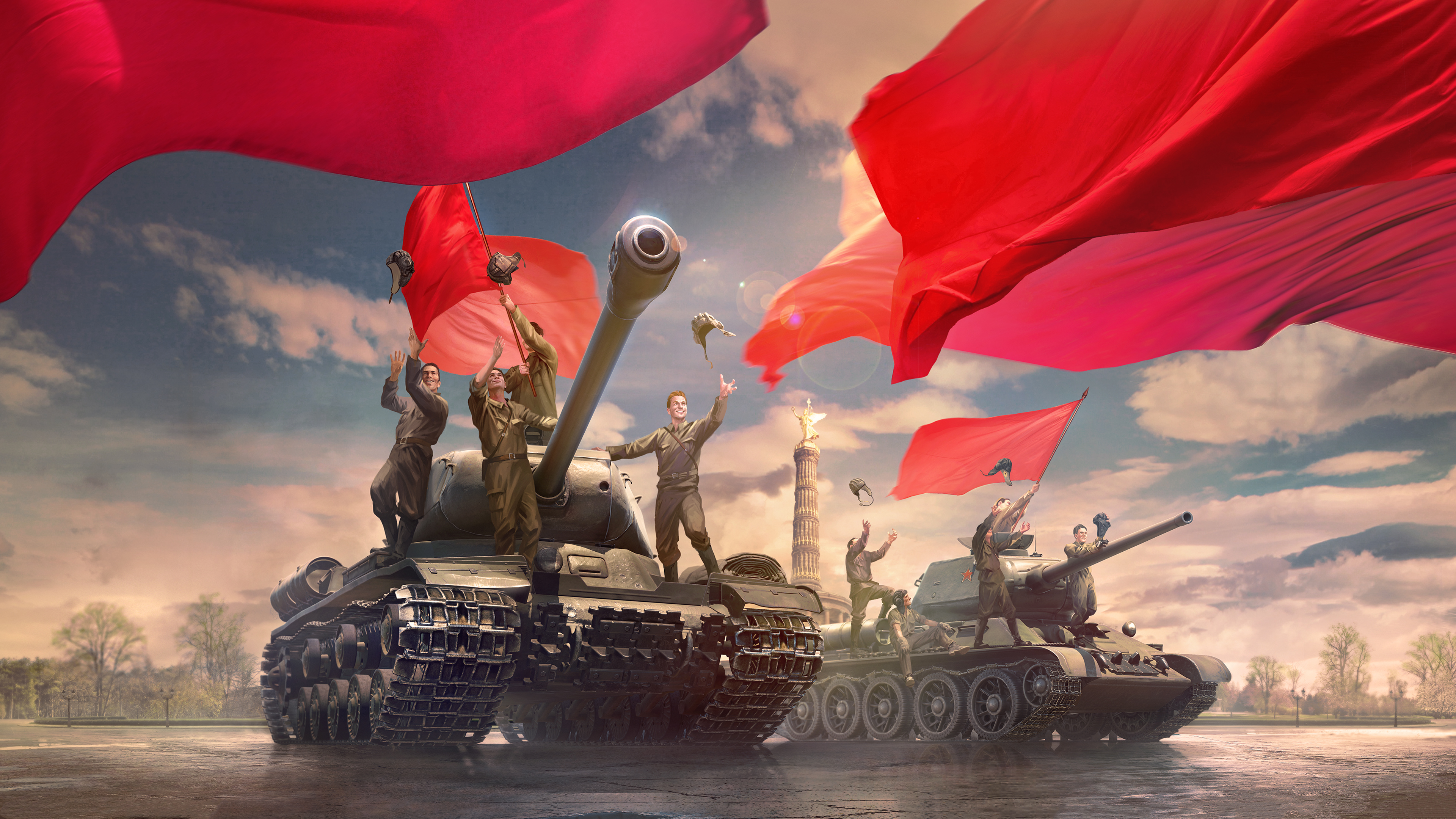 2018 world of tanks 4k 1538343988 - 2018 World Of Tanks 4k - xbox games wallpapers, world of tanks wallpapers, ps4 games wallpapers, pc games wallpapers, hd-wallpapers, games wallpapers, 4k-wallpapers