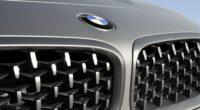 2019 BMW Z4 10 200x110 - BMW 2019 Z4 sDrive front 4k - BMW Z4 Wallpaper, Bmw z4 front wallpaper 4k
