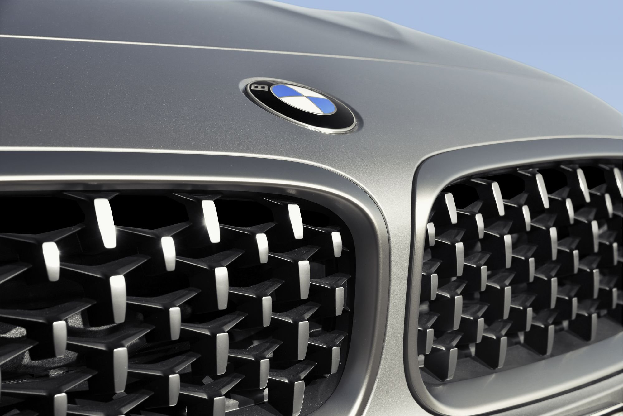 2019 BMW Z4 10 - BMW 2019 Z4 sDrive front 4k - BMW Z4 Wallpaper, Bmw z4 front wallpaper 4k