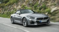 2019 BMW Z4 2 200x110 - 2019 BMW Z4 sDrive20i 4k Wallpaper - BMW Z4 wallpapers, Bmw z4 hd wallpaper, 2019 BMW Z4 sDrive20i, 2019 bmw wallpaper 4k
