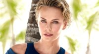 2019 charlize theron 1536862708 200x110 - 2019 Charlize Theron - hd-wallpapers, girls wallpapers, charlize theron wallpapers, celebrities wallpapers, 4k-wallpapers