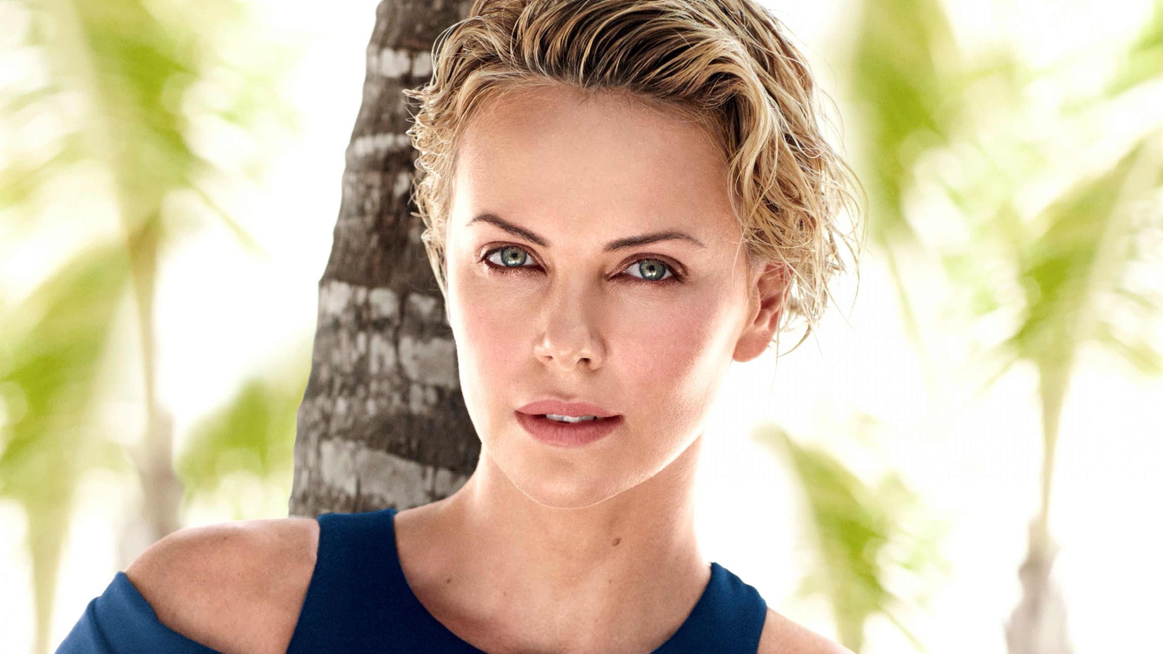 2019 charlize theron 1536862708 - 2019 Charlize Theron - hd-wallpapers, girls wallpapers, charlize theron wallpapers, celebrities wallpapers, 4k-wallpapers