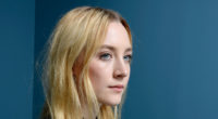 2019 saoirse ronan 4k 1536942883 200x110 - 2019 Saoirse Ronan 4k - saoirse ronan wallpapers, hd-wallpapers, girls wallpapers, celebrities wallpapers, 4k-wallpapers