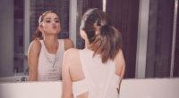 2019 selena gomez puma 1536863047 200x110 - 2019 Selena Gomez Puma - selena gomez wallpapers, puma wallpapers, music wallpapers, hd-wallpapers, girls wallpapers, celebrities wallpapers, 4k-wallpapers