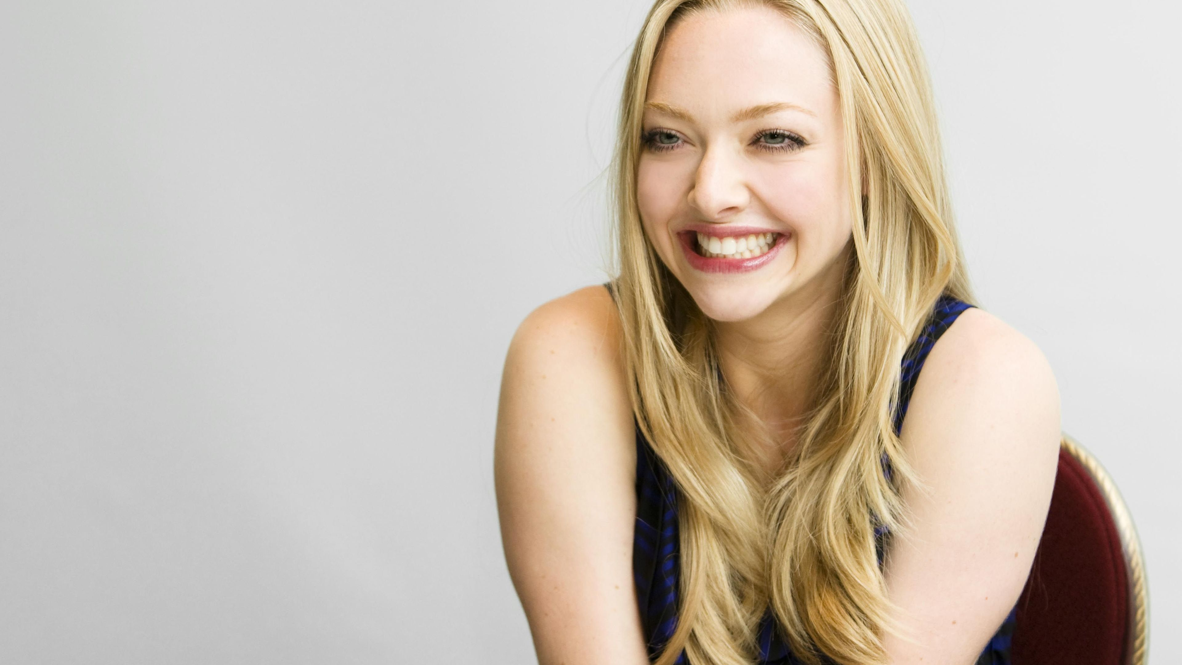 4k amanda seyfried 1536862926 - 4k Amanda Seyfried - hd-wallpapers, girls wallpapers, celebrities wallpapers, amanda seyfried wallpapers, 4k-wallpapers