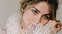 4k ana de armas 2019 1536947268 200x110 - 4k Ana De Armas 2019 - hd-wallpapers, girls wallpapers, face wallpapers, closeup wallpapers, celebrities wallpapers, ana de armas wallpapers, 4k-wallpapers