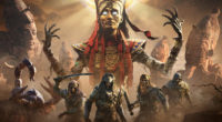 4k assassins creed origins 2018 1537692098 200x110 - 4k Assassins Creed Origins 2018 - xbox games wallpapers, ps games wallpapers, pc games wallpapers, hd-wallpapers, games wallpapers, assassins creed wallpapers, assassins creed origins wallpapers, 4k-wallpapers
