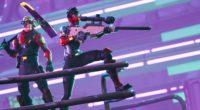 4k fortnite sniper shot 1537691595 200x110 - 4k Fortnite Sniper Shot - ps games wallpapers, hd-wallpapers, games wallpapers2018 games wallpapers, games wallpapers, fortnite wallpapers, 4k-wallpapers