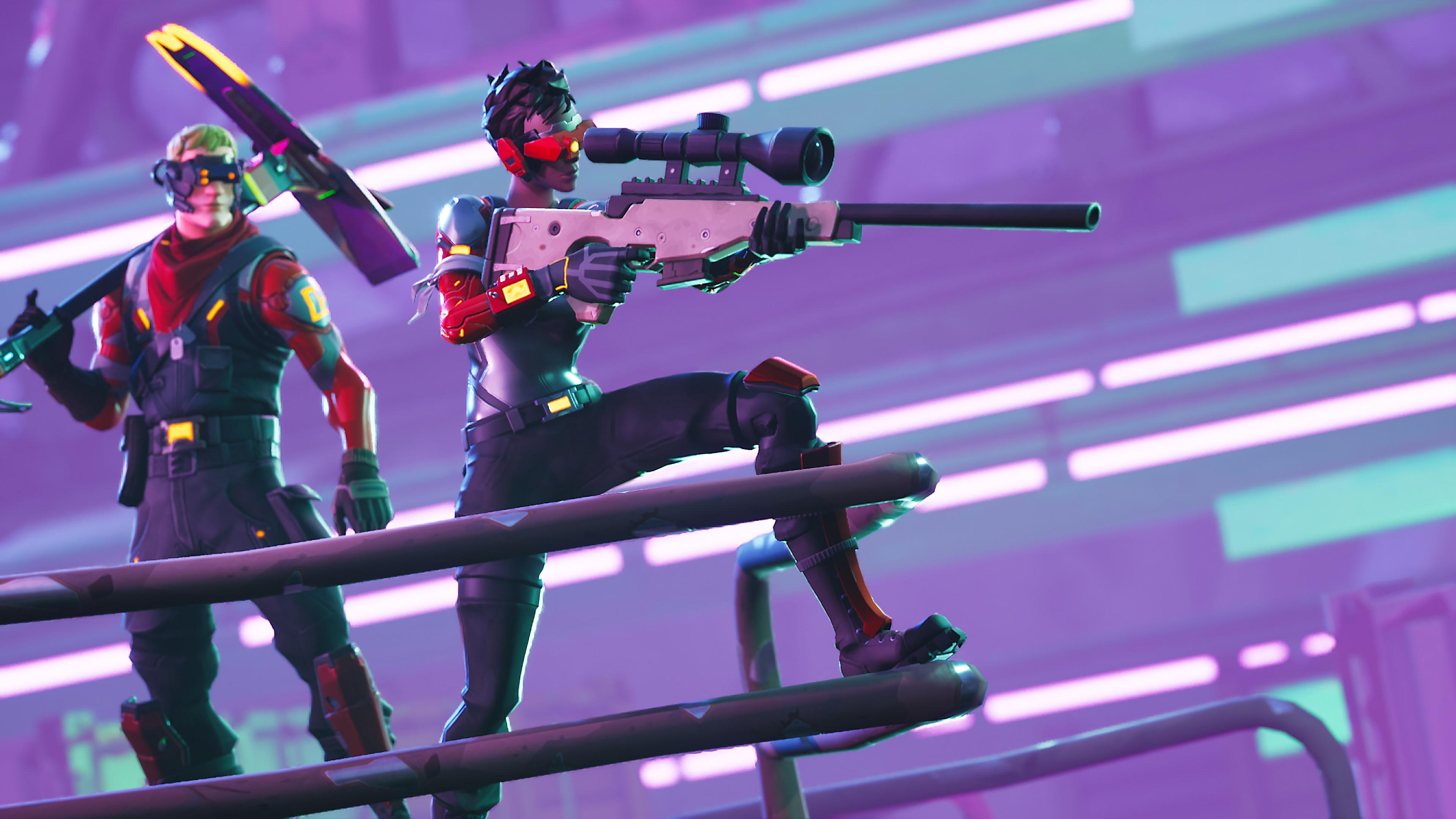 4k fortnite sniper shot 1537691595 - 4k Fortnite Sniper Shot - ps games wallpapers, hd-wallpapers, games wallpapers2018 games wallpapers, games wallpapers, fortnite wallpapers, 4k-wallpapers