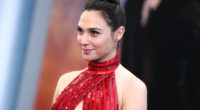 4k gal gadot 1536860880 200x110 - 4k Gal Gadot - smile wallpapers, hd-wallpapers, girls wallpapers, gal gadot wallpapers, celebrities wallpapers, 4k-wallpapers