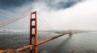 4k golden gate bridge 1538072115 200x110 - 4k Golden Gate Bridge - world wallpapers, san francisco wallpapers, hd-wallpapers, golden gate bridge wallpapers, bridge wallpapers, 4k-wallpapers