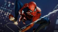 4k spiderman ps4 1538343588 200x110 - 4k Spiderman Ps4 - superheroes wallpapers, spiderman wallpapers, spiderman ps4 wallpapers, ps4 games wallpapers, ps games wallpapers, hd-wallpapers, games wallpapers, 4k-wallpapers