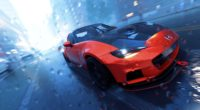 4k the crew 2 video game 1537690555 200x110 - 4k The Crew 2 Video Game - xbox games wallpapers, the crew wallpapers, the crew 2 wallpapers, ps games wallpapers, pc games wallpapers, hd-wallpapers, games wallpapers, 4k-wallpapers