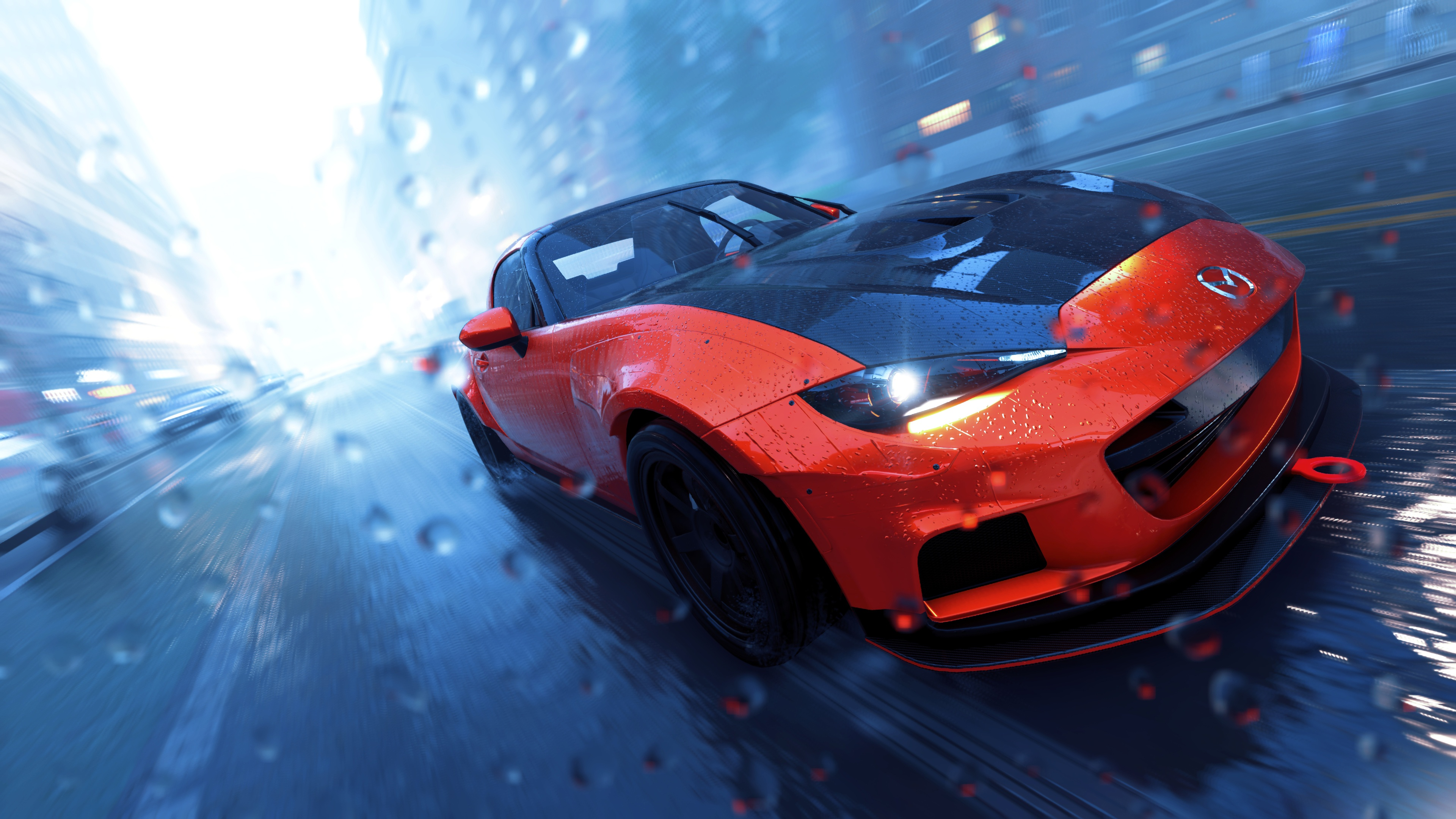 4k the crew 2 video game 1537690555 - 4k The Crew 2 Video Game - xbox games wallpapers, the crew wallpapers, the crew 2 wallpapers, ps games wallpapers, pc games wallpapers, hd-wallpapers, games wallpapers, 4k-wallpapers