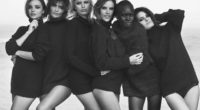 50th anniversary of the pirelli calendar 2019 monochrome 1536863862 200x110 - 50th Anniversary Of The Pirelli Calendar 2019 Monochrome - monochrome wallpapers, model wallpapers, miranda kerr wallpapers, isabella fontana wallpapers, helena christensen wallpapers, hd-wallpapers, girls wallpapers, celebrities wallpapers, carolina kurkova wallpapers, black and white wallpapers, alessandra ambrosio wallpapers, alek wek wallpapers, 8k wallpapers, 5k wallpapers, 4k-wallpapers