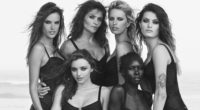 50th anniversary of the pirelli calendar 1536863834 200x110 - 50th Anniversary Of The Pirelli Calendar - monochrome wallpapers, model wallpapers, miranda kerr wallpapers, isabella fontana wallpapers, helena christensen wallpapers, hd-wallpapers, girls wallpapers, celebrities wallpapers, carolina kurkova wallpapers, black and white wallpapers, alessandra ambrosio wallpapers, alek wek wallpapers, 5k wallpapers, 4k-wallpapers