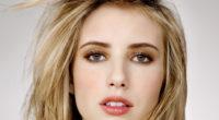 5k emma roberts 1536861526 200x110 - 5k Emma Roberts - hd-wallpapers, girls wallpapers, emma roberts wallpapers, celebrities wallpapers, 5k wallpapers, 4k-wallpapers