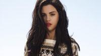 5k selena gomez 2019 1536952296 200x110 - 5k Selena Gomez 2019 - selena gomez wallpapers, music wallpapers, hd-wallpapers, girls wallpapers, celebrities wallpapers, 5k wallpapers, 4k-wallpapers