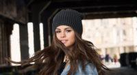 5k selena gomez 1536949875 200x110 - 5k Selena Gomez - singer wallpapers, selena gomez wallpapers, music wallpapers, hd-wallpapers, girls wallpapers, celebrities wallpapers, 5k wallpapers, 4k-wallpapers