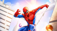 5k spiderman 2018 1537645954 200x110 - 5k Spiderman 2018 - superheroes wallpapers, spiderman wallpapers, hd-wallpapers, digital art wallpapers, artwork wallpapers, art wallpapers, 5k wallpapers, 4k-wallpapers