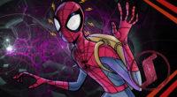 5k spiderman digital art 1536523106 200x110 - 5k Spiderman Digital Art - superheroes wallpapers, spiderman wallpapers, hd-wallpapers, digital art wallpapers, deviantart wallpapers, artwork wallpapers, artist wallpapers, 5k wallpapers, 4k-wallpapers