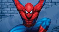 5k spiderman 1536524116 200x110 - 5k Spiderman - superheroes wallpapers, spiderman wallpapers, hd-wallpapers, digital art wallpapers, artwork wallpapers, art wallpapers, 5k wallpapers, 4k-wallpapers