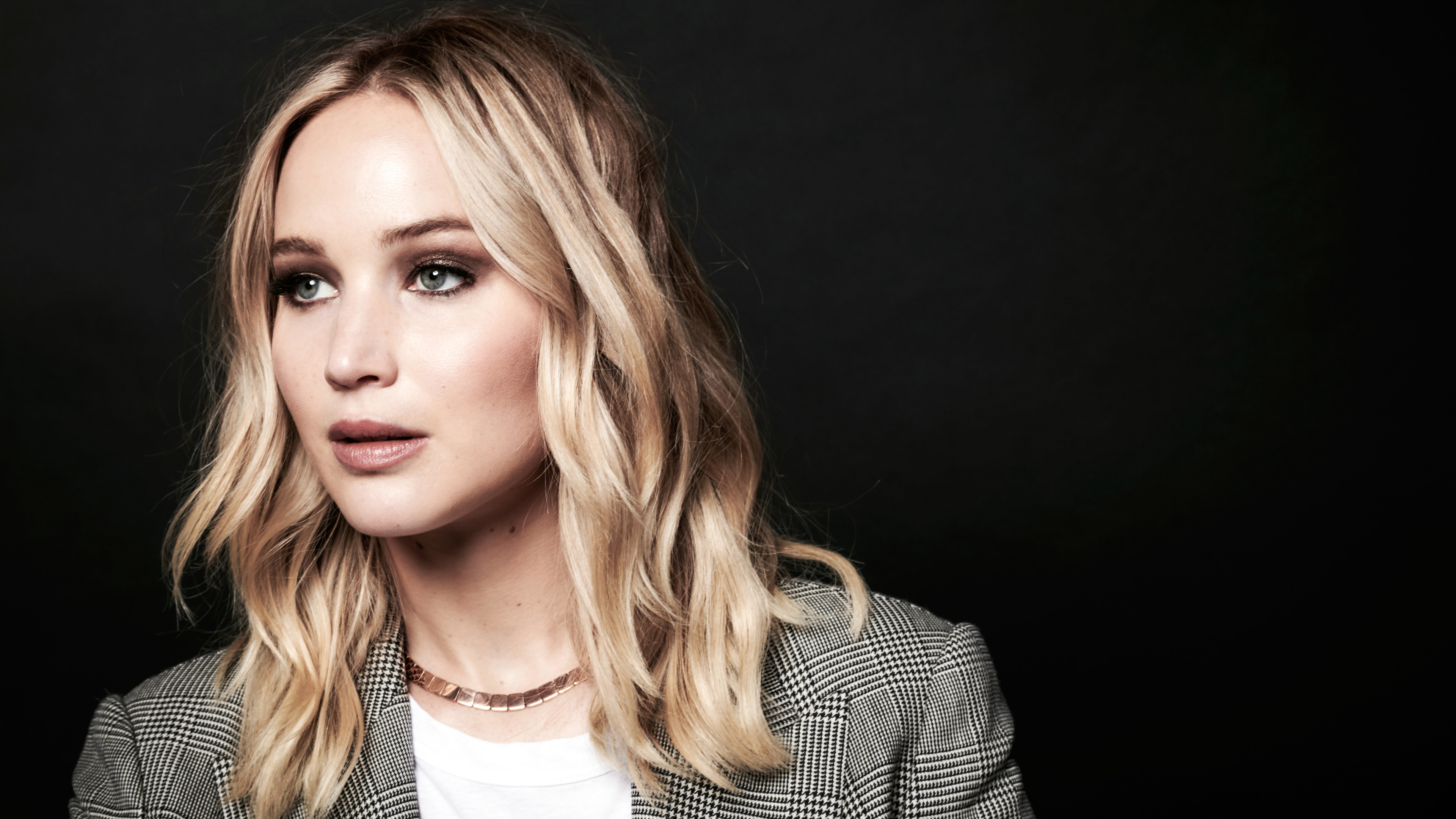 8k jennifer lawrence 1536862178 - 8k Jennifer Lawrence - jennifer lawrence wallpapers, hd-wallpapers, girls wallpapers, celebrities wallpapers, 8k wallpapers, 5k wallpapers, 4k-wallpapers