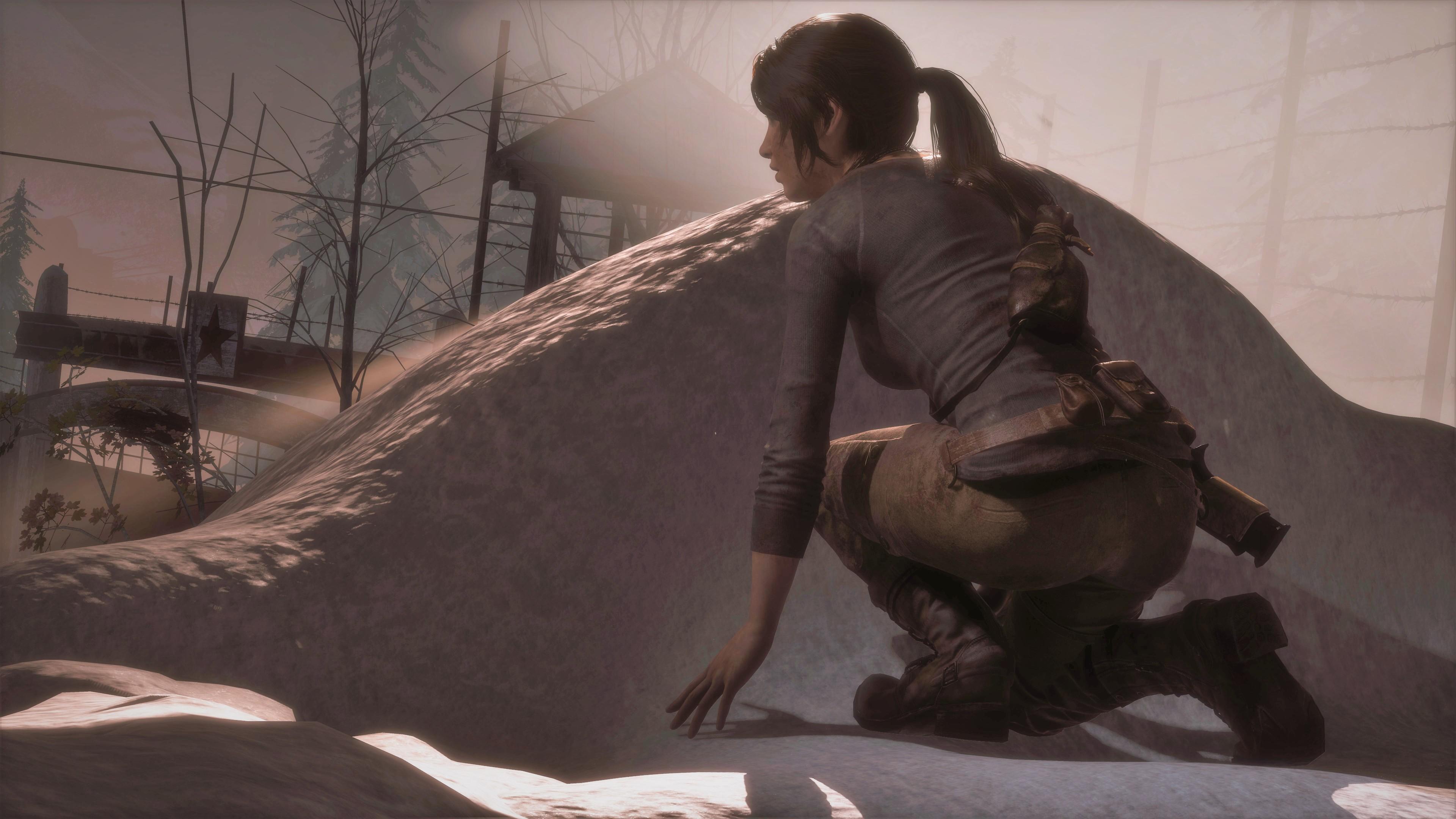 8k rise of the tomb raider 1537691099 - 8k Rise Of The Tomb Raider - xbox games wallpapers, tomb raider wallpapers, ps games wallpapers, pc games wallpapers, hd-wallpapers, games wallpapers, 8k wallpapers, 5k wallpapers, 4k-wallpapers