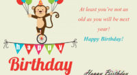 Funny Birthday wish 200x110 - Funny Birthday wish - Wallpapers, hd-wallpapers, HD, Free, Birthday, 4k-wallpapers, 4k