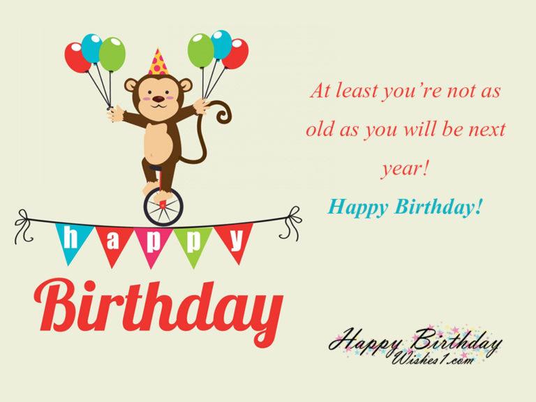 Funny Birthday wish - Funny Birthday wish - Wallpapers, hd-wallpapers, HD, Free, Birthday, 4k-wallpapers, 4k