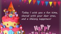 Funny Happy Birthday Card 200x110 - Funny Happy Birthday Card - Wallpapers, hd-wallpapers, HD, Free, Birthday, 4k-wallpapers, 4k