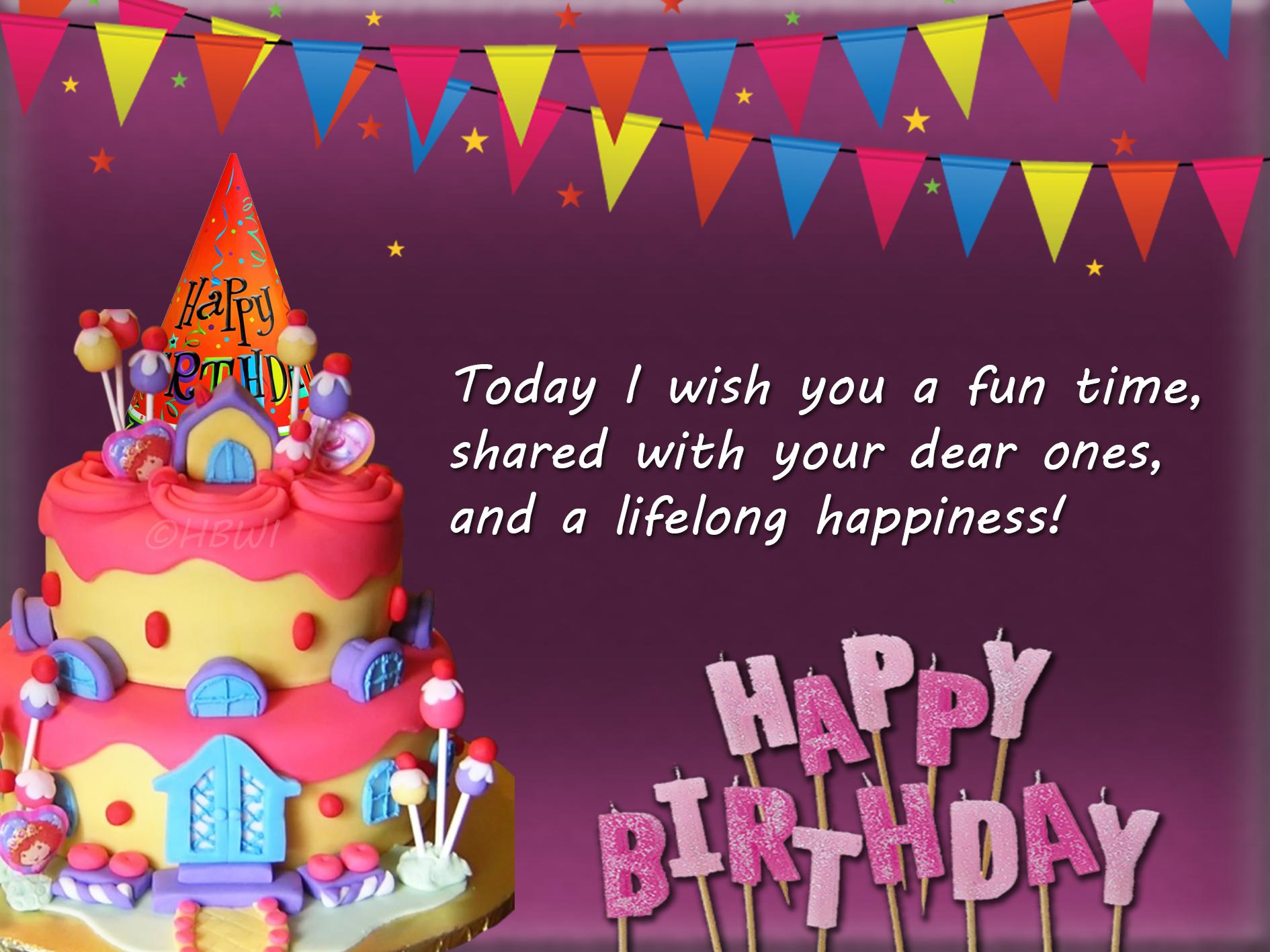 Funny Happy Birthday Card - Funny Happy Birthday Card - Wallpapers, hd-wallpapers, HD, Free, Birthday, 4k-wallpapers, 4k