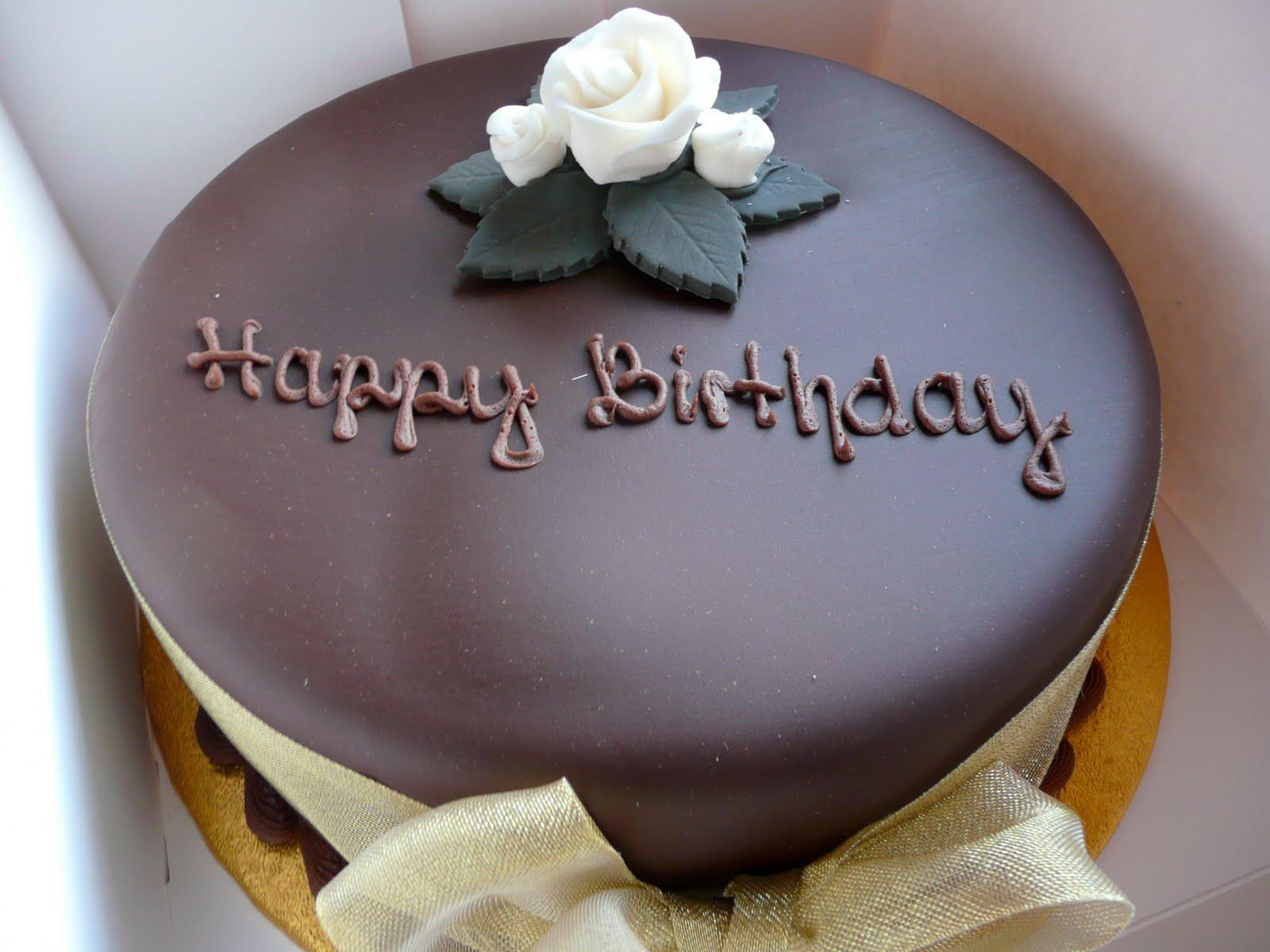 Happy Birthday Wishes - Happy Birthday Wishes - Wallpapers, hd-wallpapers, HD, Free, Birthday, 4k-wallpapers, 4k