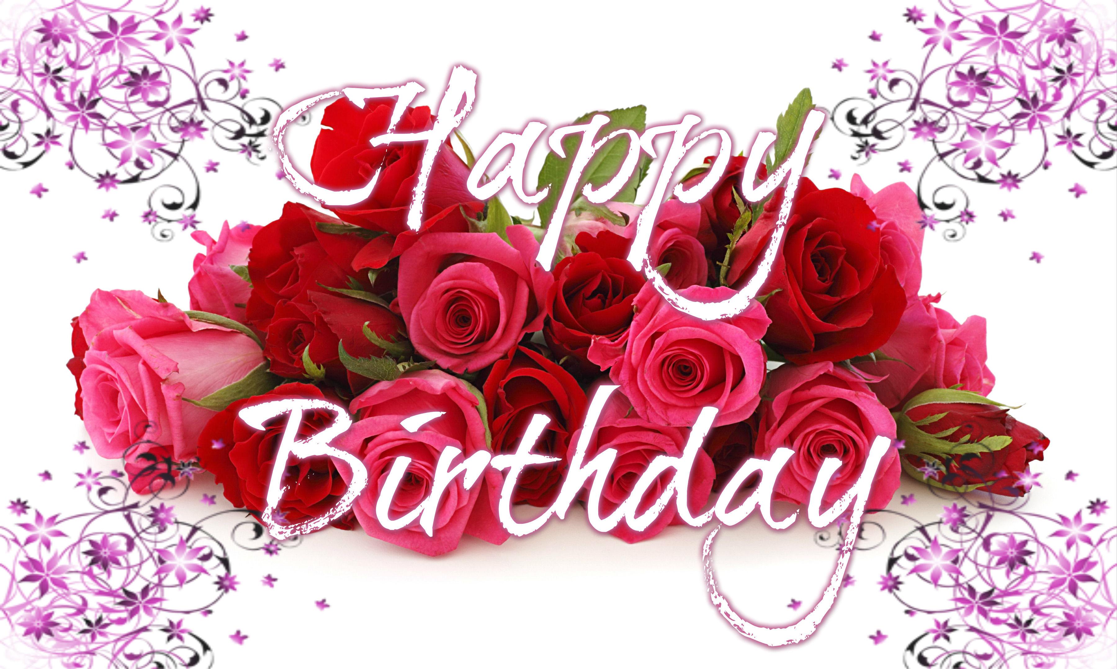 Happy Birthday images - Happy Birthday images - Wallpapers, hd-wallpapers, HD, Free, Birthday, 4k-wallpapers, 4k