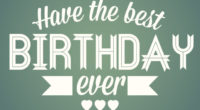 Have the best birthday 200x110 - Have the best birthday - Wallpapers, hd-wallpapers, HD, Free, Birthday, 4k-wallpapers, 4k