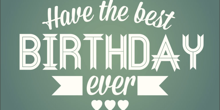 Have the best birthday - Have the best birthday - Wallpapers, hd-wallpapers, HD, Free, Birthday, 4k-wallpapers, 4k