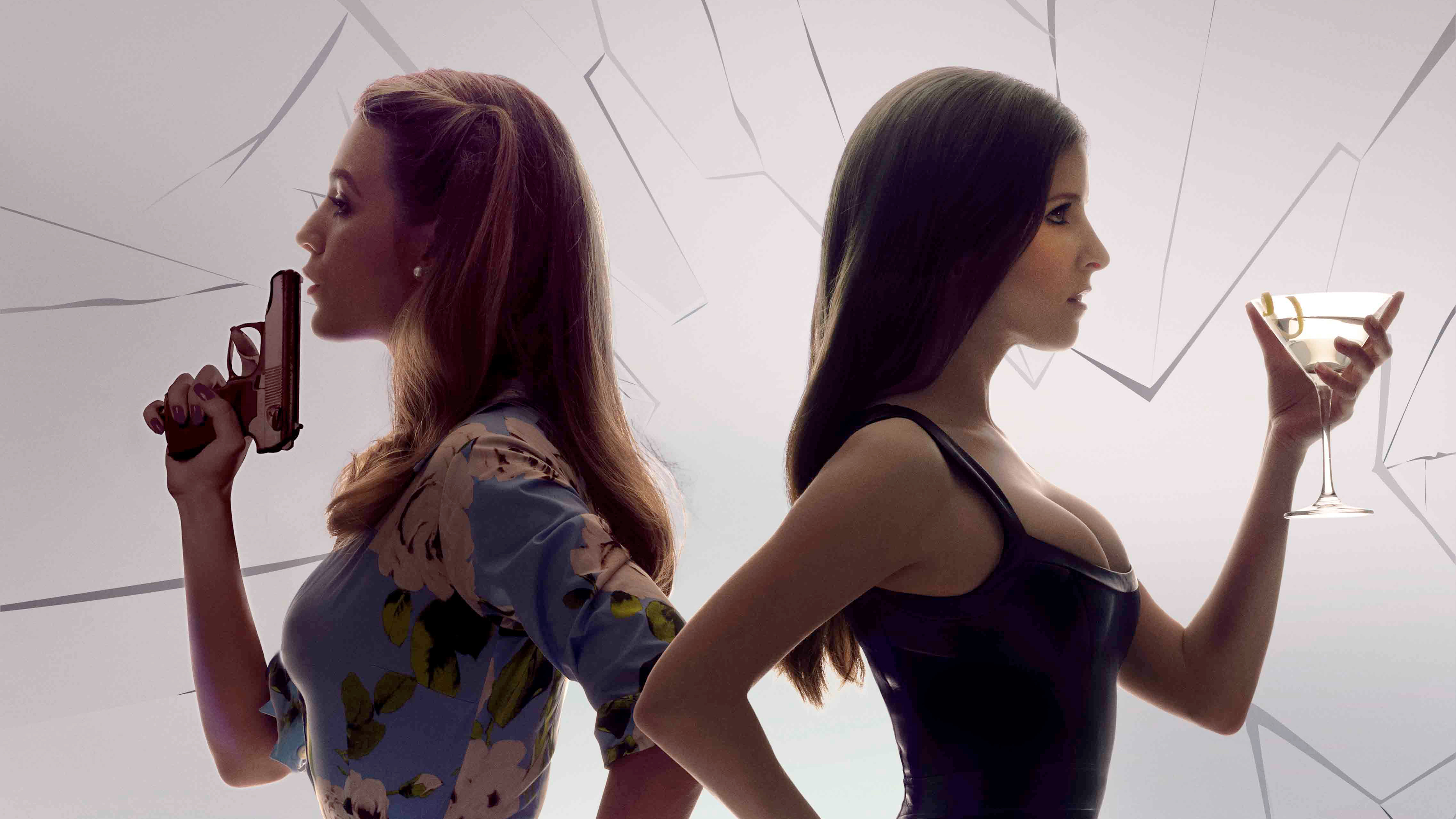 a simple favor 2018 movie 4k 1537644182 - A Simple Favor 2018 Movie 4k - movies wallpapers, hd-wallpapers, blake lively wallpapers, anna kendrick wallpapers, a simple favor wallpapers, 4k-wallpapers, 2018-movies-wallpapers