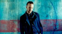 aaron paul 1536855401 200x110 - Aaron Paul - celebrities wallpapers, breaking bad wallpapers, aaron paul wallpapers