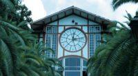 abkhazia gagra restaurant gagripsh history landmarks palm trees caucasus 4k 1538066080 200x110 - abkhazia, gagra, restaurant, gagripsh, history, landmarks, palm trees, caucasus 4k - restaurant, gagra, abkhazia