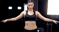 adriana lima 5k 2019 1536947837 200x110 - Adriana Lima 5k 2019 - model wallpapers, hd-wallpapers, girls wallpapers, celebrities wallpapers, adriana lima wallpapers, 5k wallpapers, 4k-wallpapers