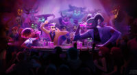 afterparty video game 2019 1537691578 200x110 - Afterparty Video Game 2019 - hd-wallpapers, games wallpapers, afterparty wallpapers, 4k-wallpapers, 2019 games wallpapers