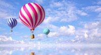 air balloons flight sea clouds 4k 1536854738 200x110 - air balloons, flight, sea, clouds 4k - Sea, Flight, air balloons