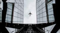 airplane architecture bottom view flight 4k 1538066738 200x110 - airplane, architecture, bottom view, flight 4k - bottom view, Architecture, Airplane