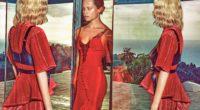 alicia vikander vogue 2019 5k 1536942836 200x110 - Alicia Vikander Vogue 2019 5k - vogue wallpapers, hd-wallpapers, girls wallpapers, celebrities wallpapers, alicia vikander wallpapers, 5k wallpapers, 4k-wallpapers