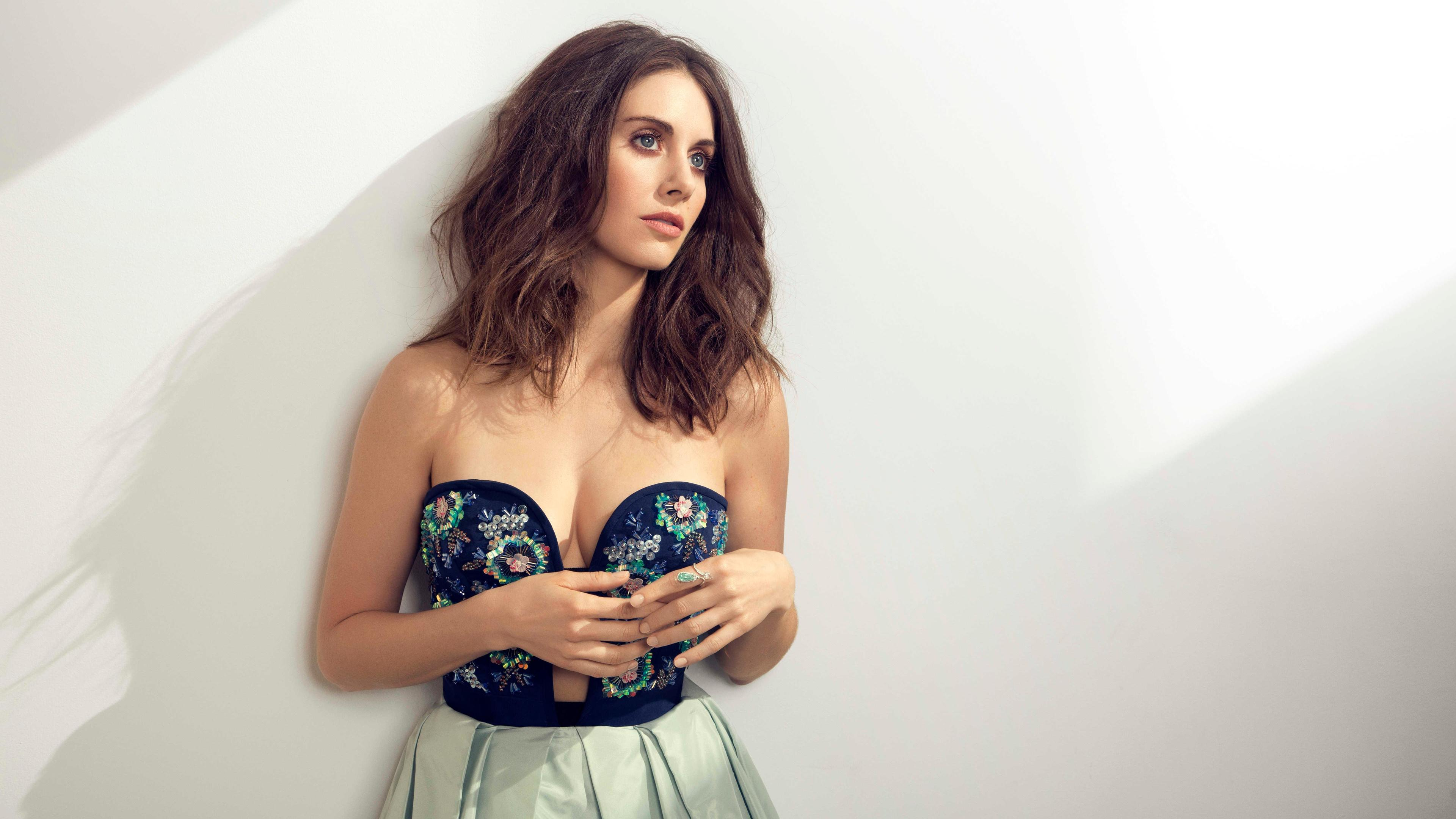 alison brie 2016 1536857385 - Alison Brie 2016 - girls wallpapers, celebrities wallpapers, alison brie wallpapers