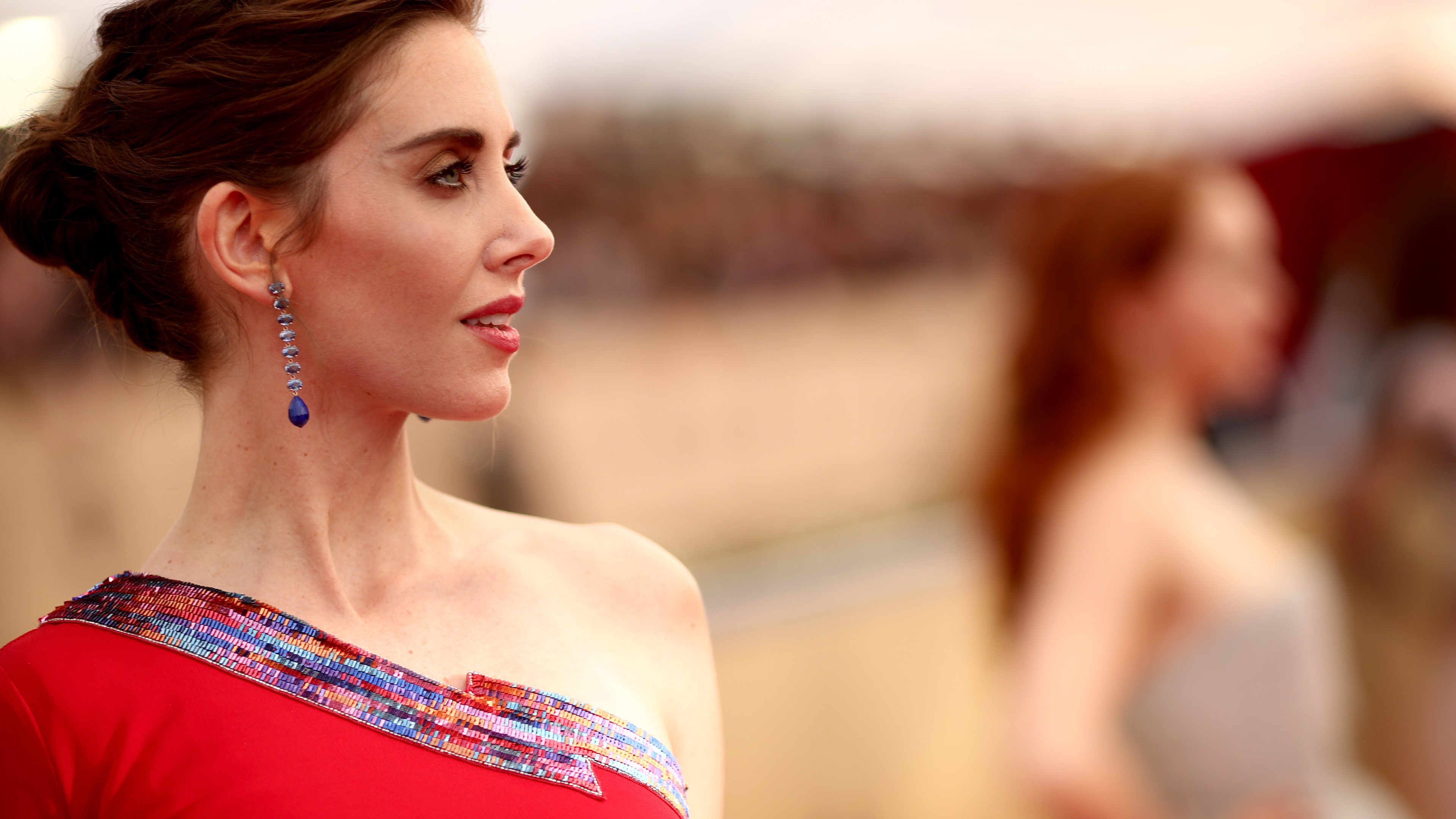 alison brie 2019 1536863001 - Alison Brie 2019 - hd-wallpapers, girls wallpapers, celebrities wallpapers, alison brie wallpapers, 5k wallpapers, 4k-wallpapers