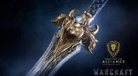 alliance warcraft 1536363022 200x110 - Alliance Warcraft - warcraft wallpapers, movies wallpapers, 2016 movies wallpapers