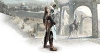 altair in assassins creed 1535967229 200x110 - Altair In Assassins Creed - xbox games wallpapers, ps games wallpapers, pc games wallpapers, games wallpapers, assassins creed wallpapers