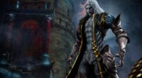 alucard in castlevania lords of shadow 2 1535967350 200x110 - Alucard In Castlevania Lords Of Shadow 2 - games wallpapers